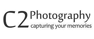 C2 Photography