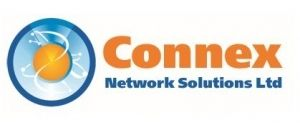 Connex Network Solutions