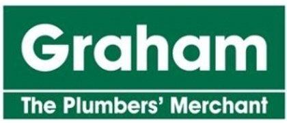 Graham The Plumbers' Merchant