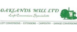 Oaklands Mill Ltd
