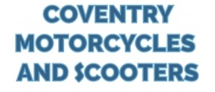 Coventry Motorcycles and Scooters