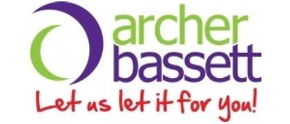 Archer Bassett