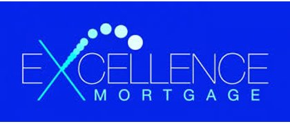 EXCELLENCE MORTGAGE