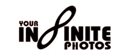 Your Infinite Photos