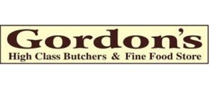 Gordon's Butchers