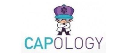 Capology