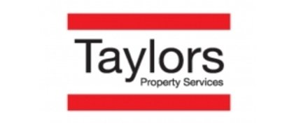 Taylors Property Services