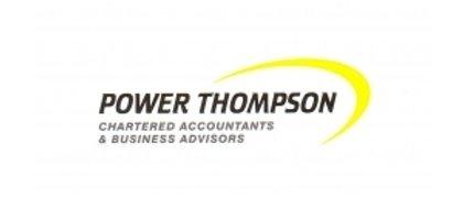 Power Thompson