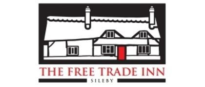 Free Trade Inn