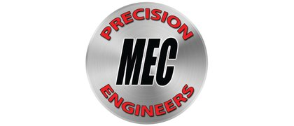 MEC Precision Engineering