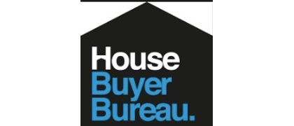 House Buyer Bureau