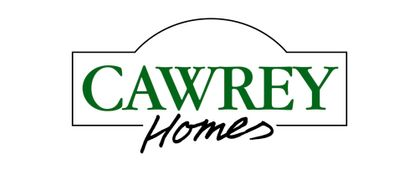 Cawrey Homes