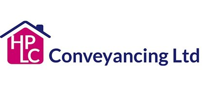 Heather Philip Licensed Conveyancing