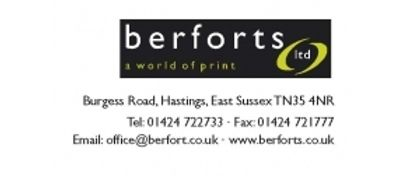 Berforts Printers