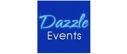 DAZZLE EVENTS