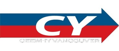 Ceewhy Vancouver
