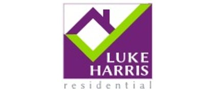 Luke Harris Residential