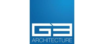 G3 Architecture
