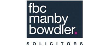 FBC Manby Bowdler