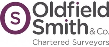 Oldfield Smiths