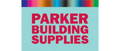 Parkers Help Me Build It