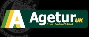 Agetur UK Ltd