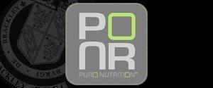 Puro-Nutrition