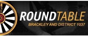 Brackley Round Table
