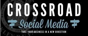 Crossroad Social Media