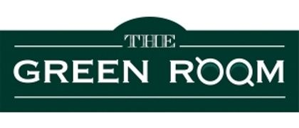 The Green Room - Brackley