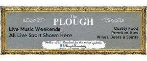 Plough Pub - Brackley