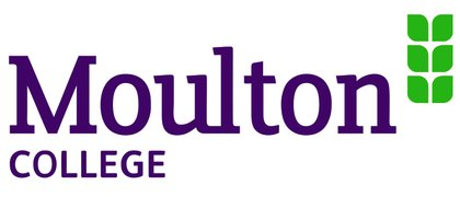 Moulton College