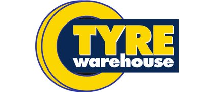 Tyre Warehouse