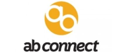 AB connect