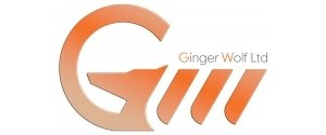 Ginger Wolf