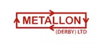 Metalon