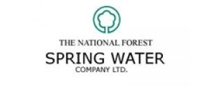 National Forest Spring Water