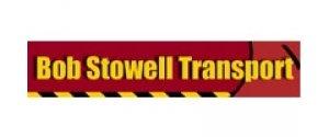 Bob Stowell
