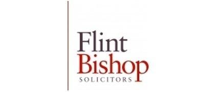 Flint Bishop