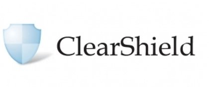 ClearShield Windows