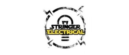 Stringer Electricals