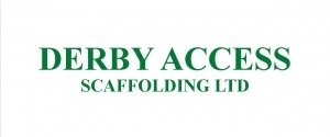 Derby Access Scaffolding Ltd