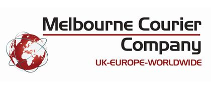 Melbourne Courier Company