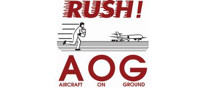 Aircraft On Ground
