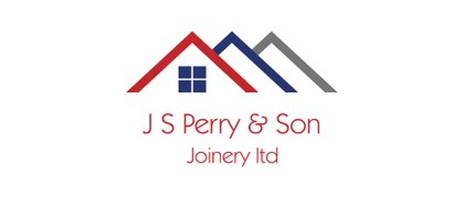 JS Perry & Son