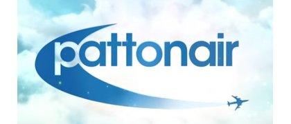 Pattonair