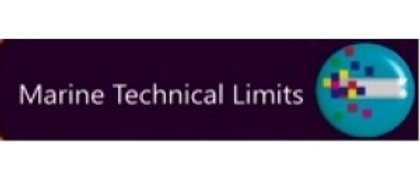 Marine Technical Limits