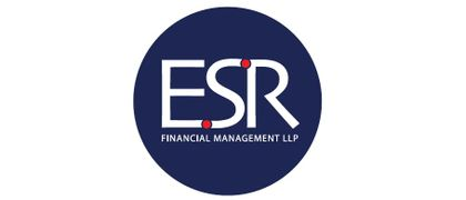 E.S.R  Financial Management