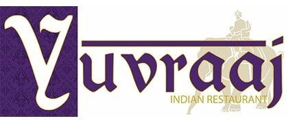 Yuvraaj Indian Restaurant