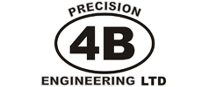 4B Precision Engineering